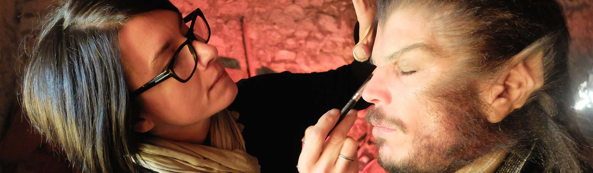 sarita-allison-professional-makeup-designer-1